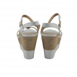 Sandale dama 1101