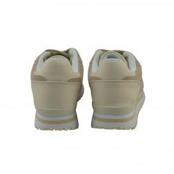Pantofi dama 891