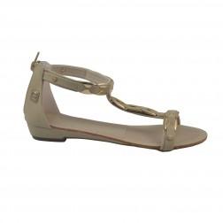 Sandale dama 888