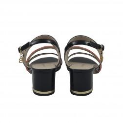 Sandale dama 961