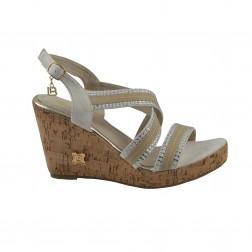 Sandale dama 880