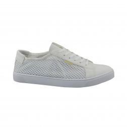 Pantofi barbati 12107994