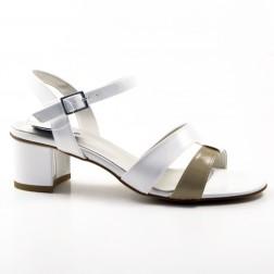 Sandale dama E031S
