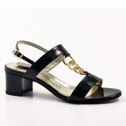 Sandale dama E089S