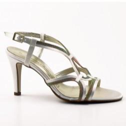 Sandale dama E108S