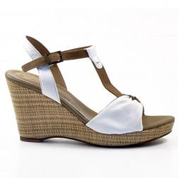 Sandale dama E146P