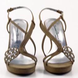 Sandale dama E164S