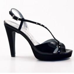 Sandale dama Rinascenti E167S