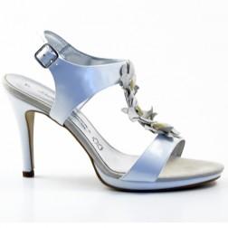 Sandale dama Rinascenti E233S