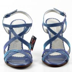 Sandale dama E276P