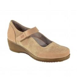 Pantofi dama 1686
