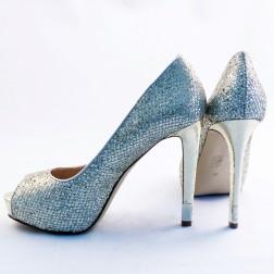 Pantofi Dama Guess FL2HAYFAM07