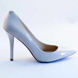 Pantofi Dama Guess FL2PM3PAT08 Bej