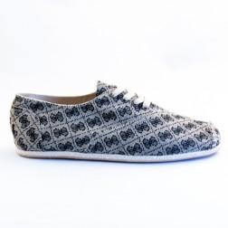 Pantofi barbati FM2PEDFAL13