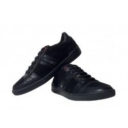 Pantof Sport Barbat Moschino 56108
