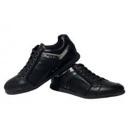 Pantof Sport Barbat Moschino 56102