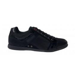 Pantof Sport Barbat Moschino 56128