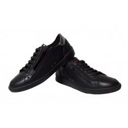 Pantof Sport Barbat Moschino 56107