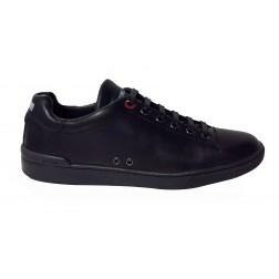 Pantof Sport Barbat Moschino 56105