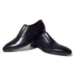 Pantofi Barbat Valentino 13411