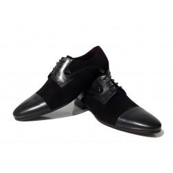 Pantofi Barbat Valentino 14324