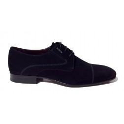 Pantofi Barbat Valentino 14253