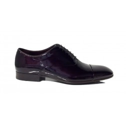 Pantofi Barbat Valentino 12949