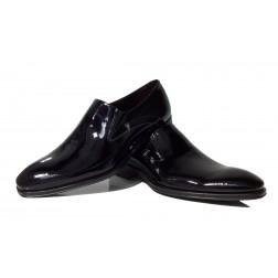 Pantofi Barbat Valentino 14048