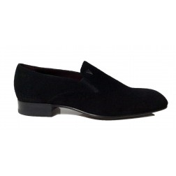 Pantofi Barbat Valentino 14249