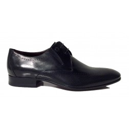 Pantofi Barbat Valentino 13476