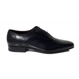 Pantofi Barbat Valentino 14235