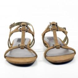 Sandale dama Calvin Klein N10754