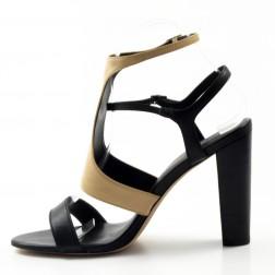Sandale dama Calvin Klein N11016