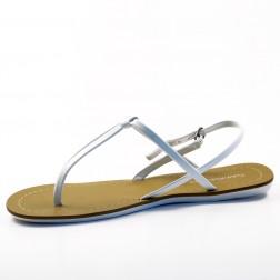Sandale dama RE8953