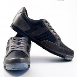 Pantof Sport Barbat Calvin Klein SE8133