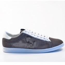 Pantofi barbati SE8182
