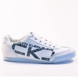 Pantofi barbati SE8292